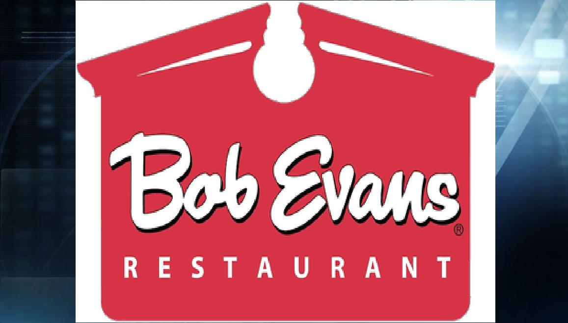 Bob Evans_1536875778877.png.jpg