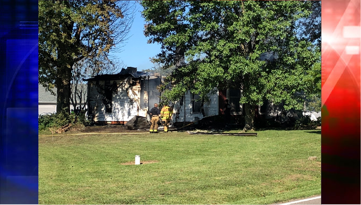 Gibson County House Fire_1536872109511.png.jpg