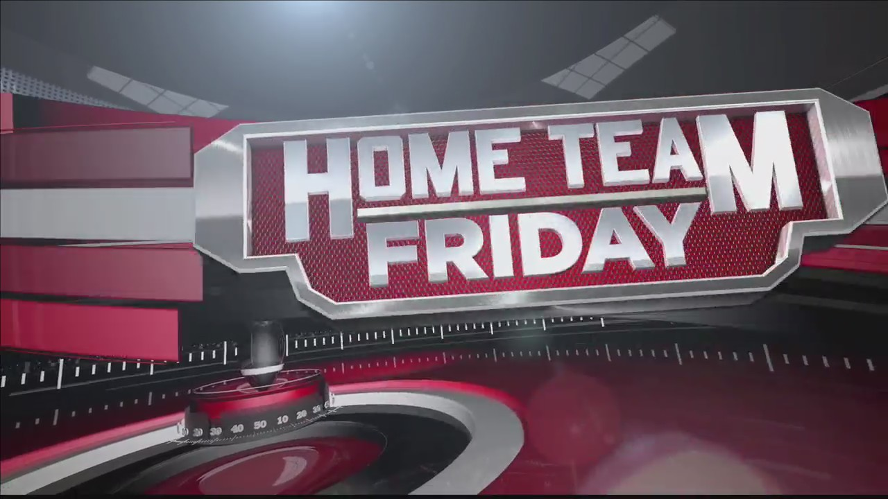Home_Team_Friday_Countdown_Week__6__9_20_0_20180921030649