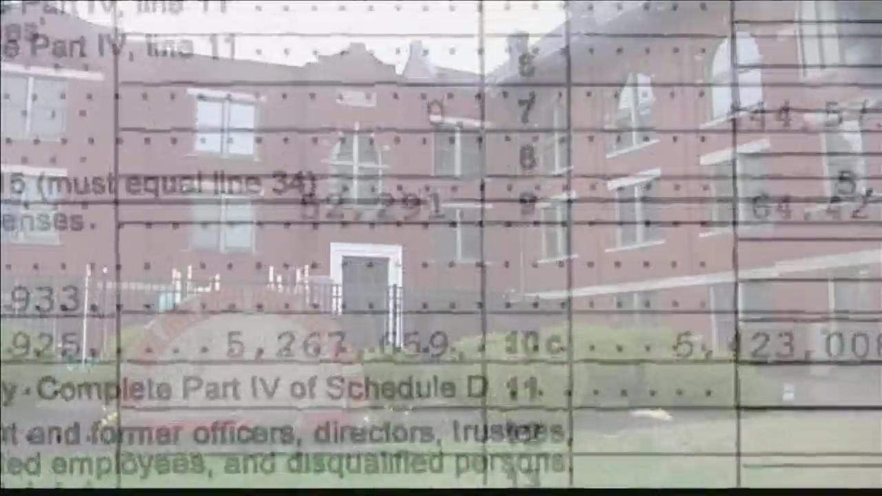Mistake_on_ECHO_Housing_documents_0_20180329231105