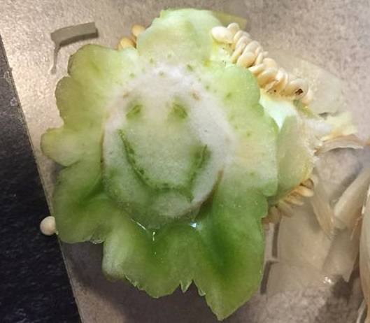 Smiley Pepper_1537466279058.jpg.jpg