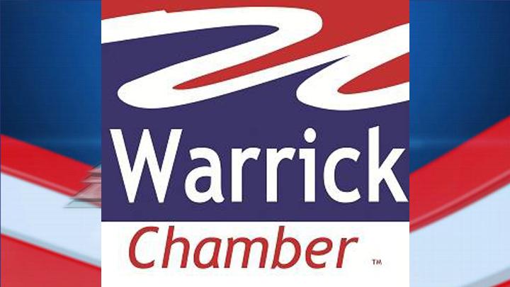 YLEH NEW warrick chamber_1536847226357.jpg.jpg