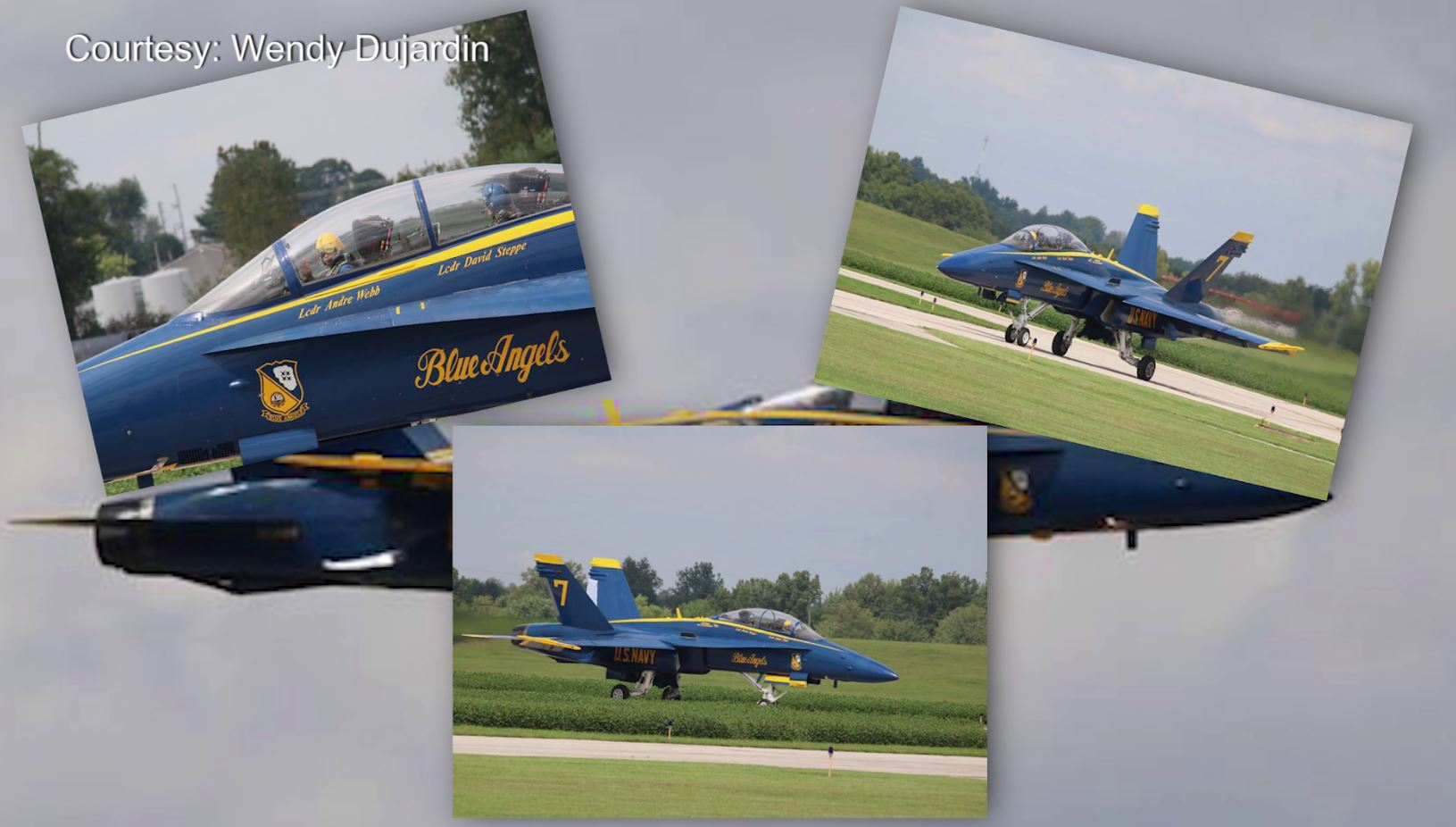 blue angels photos.jpg