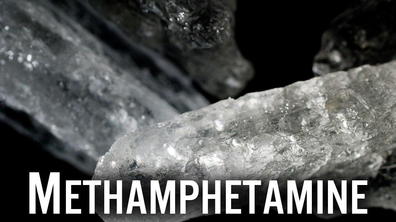 methamphetamine mgn_1537808590014.jpg.jpg