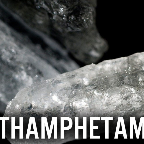 methamphetamine mgn_1537808590014.jpg.jpg