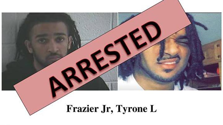 opd wanted man web frazier tyrone_1536843586215.jpg.jpg