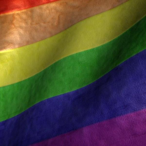 rainbow flag mgn_1526933783518.jpg.jpg