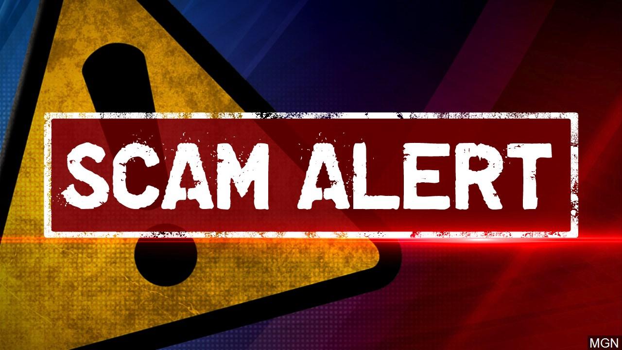 scam alert mgn_1533742926167.jpg.jpg