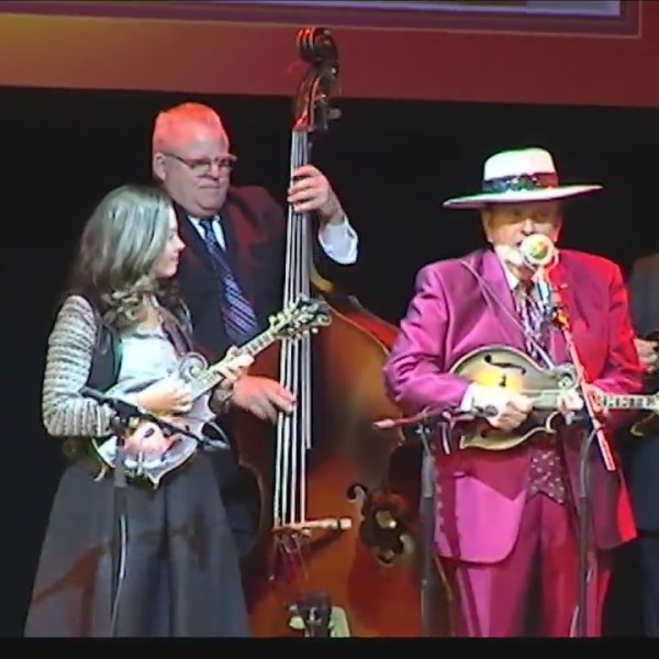 Bluegrass_Music_Hall_of_Fame_and_Museum__0_20181019031255