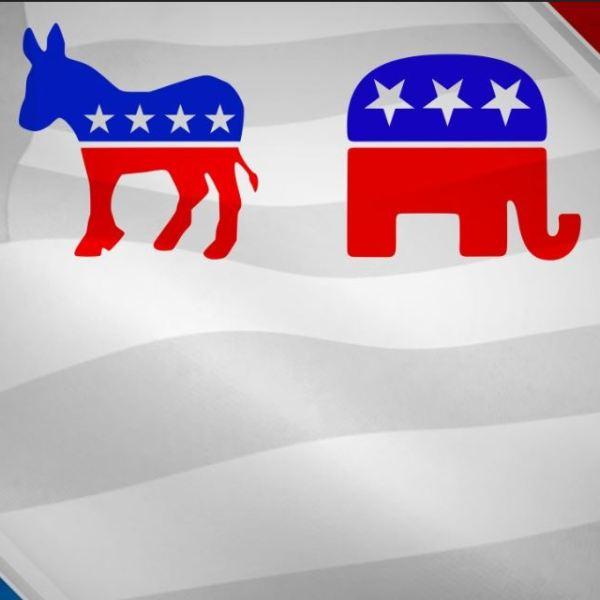 Candidates_1539771079968.JPG