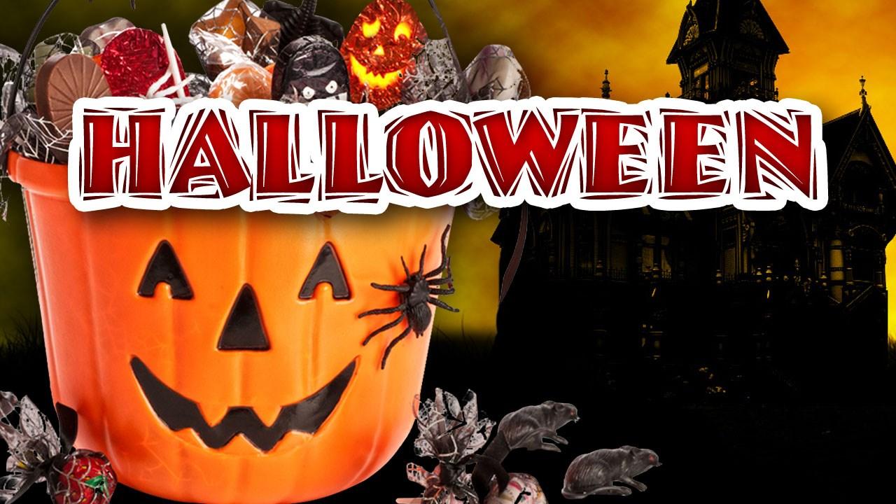 Halloween candy mgn_1538596416335.jpg.jpg