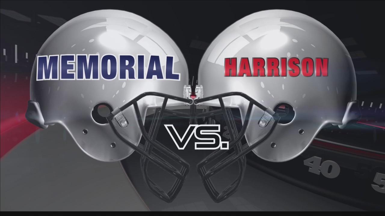 Home_Team_Friday__Memorial_vs_Harrison_0_20181006033316