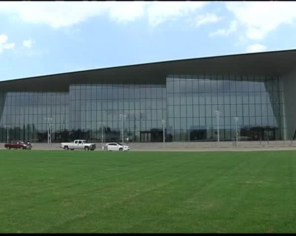 Owensboro Convention Center_89674174-159532