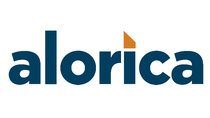 alorica logo FOR WEB_1539857497900.jpg.jpg