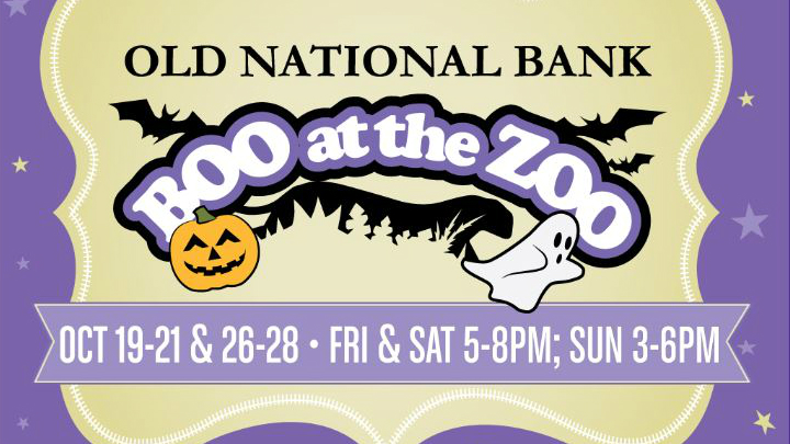 boo at the zoo FOR WEB_1539943318232.jpg.jpg