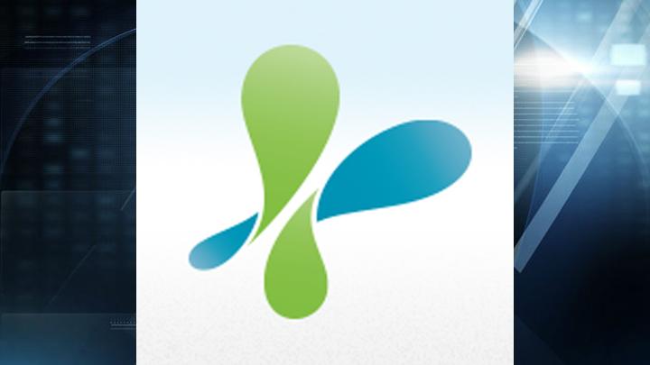 digestive care center web_1538504172806.jpg.jpg