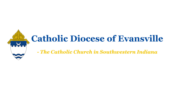 OLD Catholic Diocese of Evansville