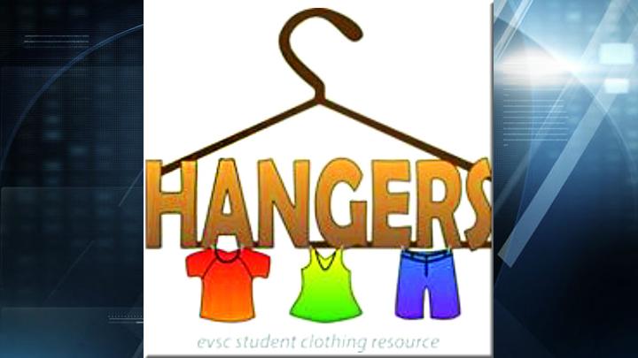 hangers FOR WEB_1539772567340.jpg.jpg