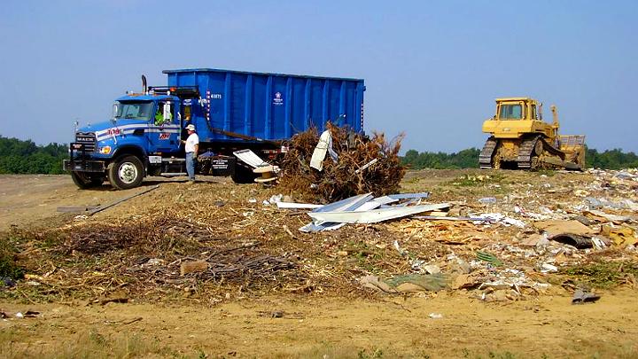 henderson landfill FOR WEB_1509530706862.jpg