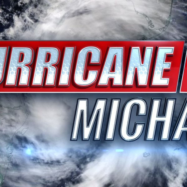 hurricane Michael mgn_1539107698745.jpg.jpg