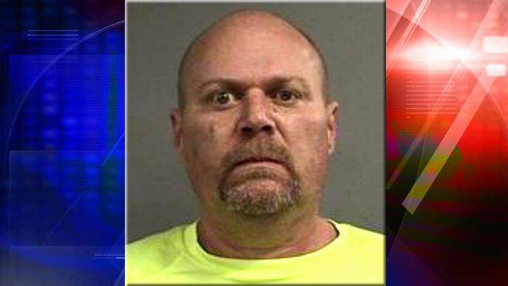 kroger suspect FOR WEB_1540462661943.jpg.jpg