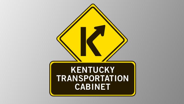 KYTC Kentucky Transportation Cabinet