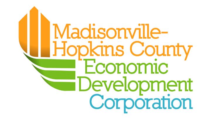 madisonville-hopkins county FOR WEB_1540891824276.jpg.jpg