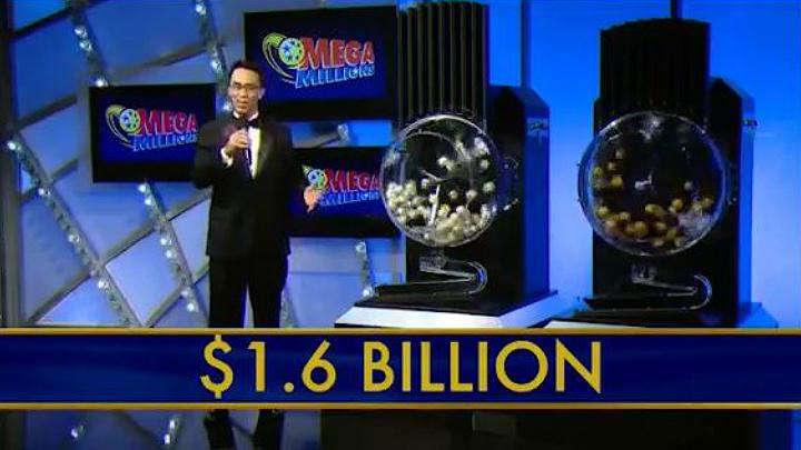mega winner FOR WEB_1540366596029.jpg.jpg