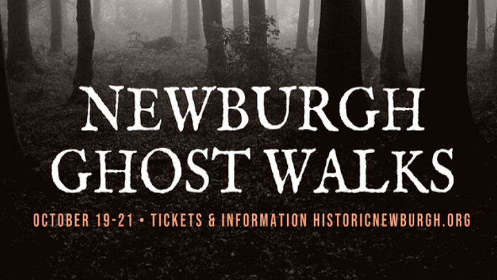 newburgh ghost FOR WEB_1539940755543.jpg.jpg
