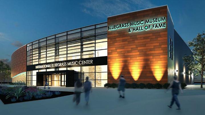 oboro bluegrass museum FOR WEB_1539854756921.jpg.jpg