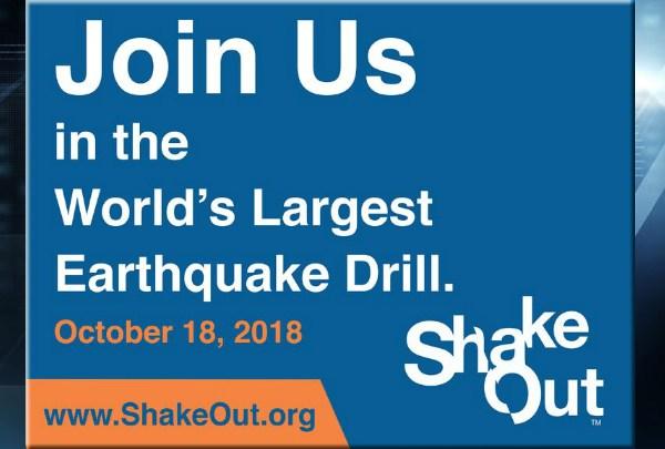 shake out FOR WEB_1539852934249.jpg.jpg