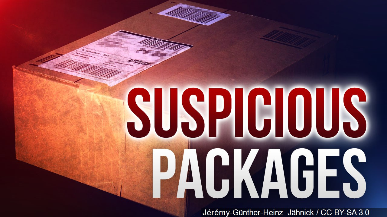 suspicious packages mgn_1540394238854.jpg.jpg