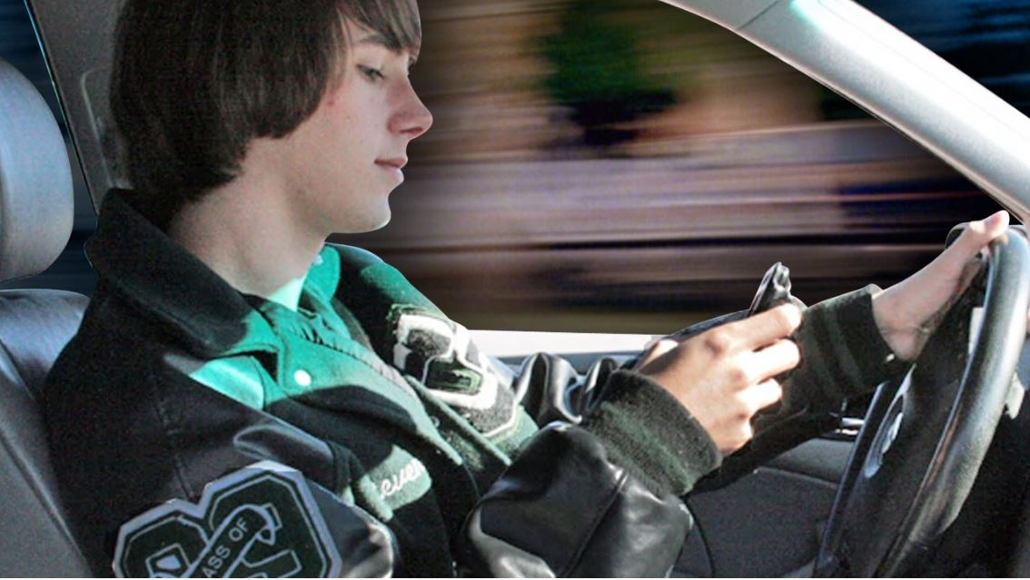 teen driving FOR WEB_1540460571398.JPG.jpg