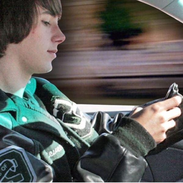teen driving FOR WEB_1540460571398.JPG.jpg