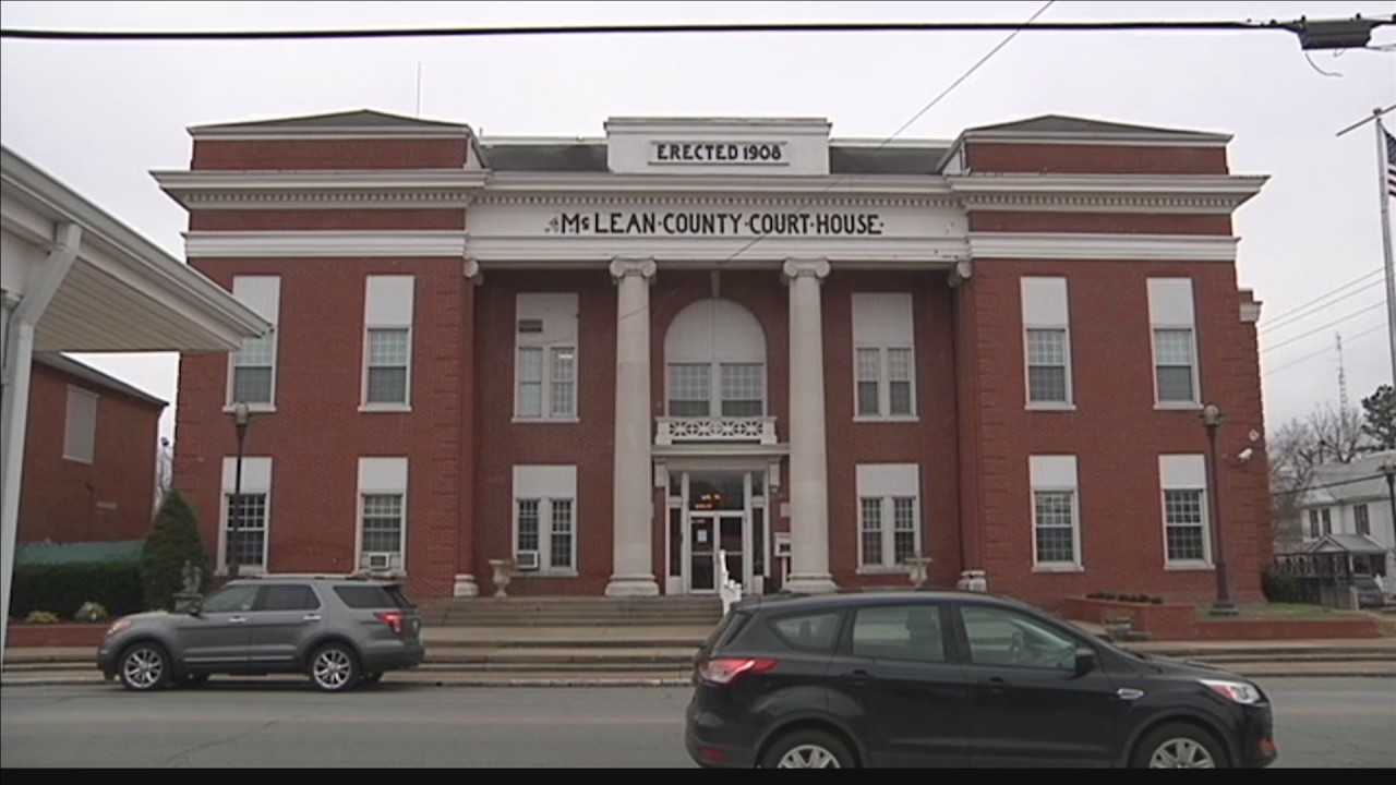 Audit_of_McLean_Co__Fiscal_Court_finds_d_0_20181120234407
