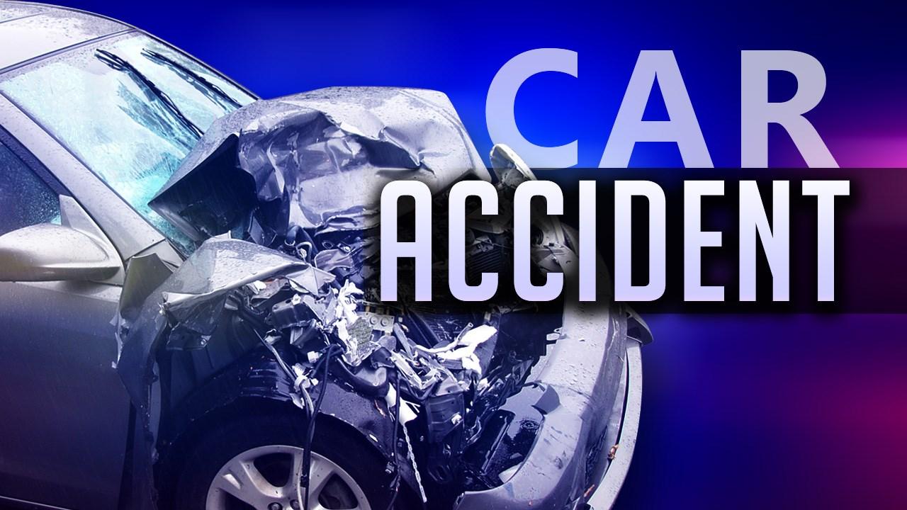 Car Accident_1542020035065.jpg.jpg