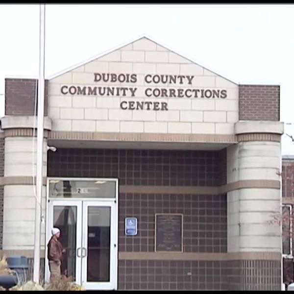 Dubois_Co__looks_for_jail_solution_7_20181128224900