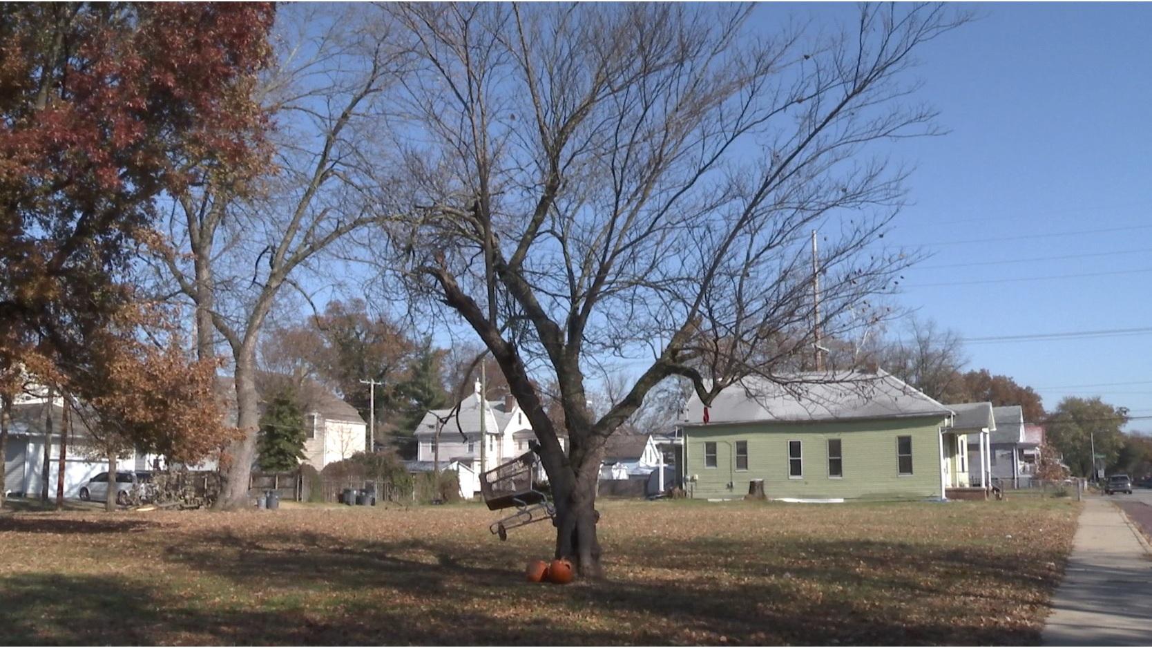 Evansville_secures_affordable_housing_0_20181116235005