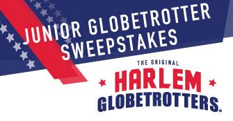 Harlem-GlobetrottersDontMiss_1542290405341.jpg
