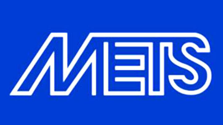 METS logo FOR WEB_1542111068208.jpg.jpg