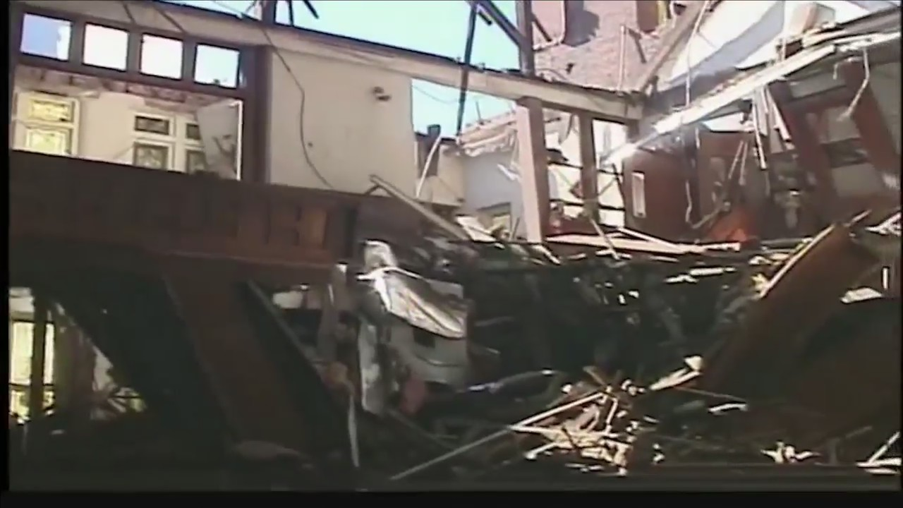 Remembering_2005_Tornado_that_ravaged_pa_0_20181106221725