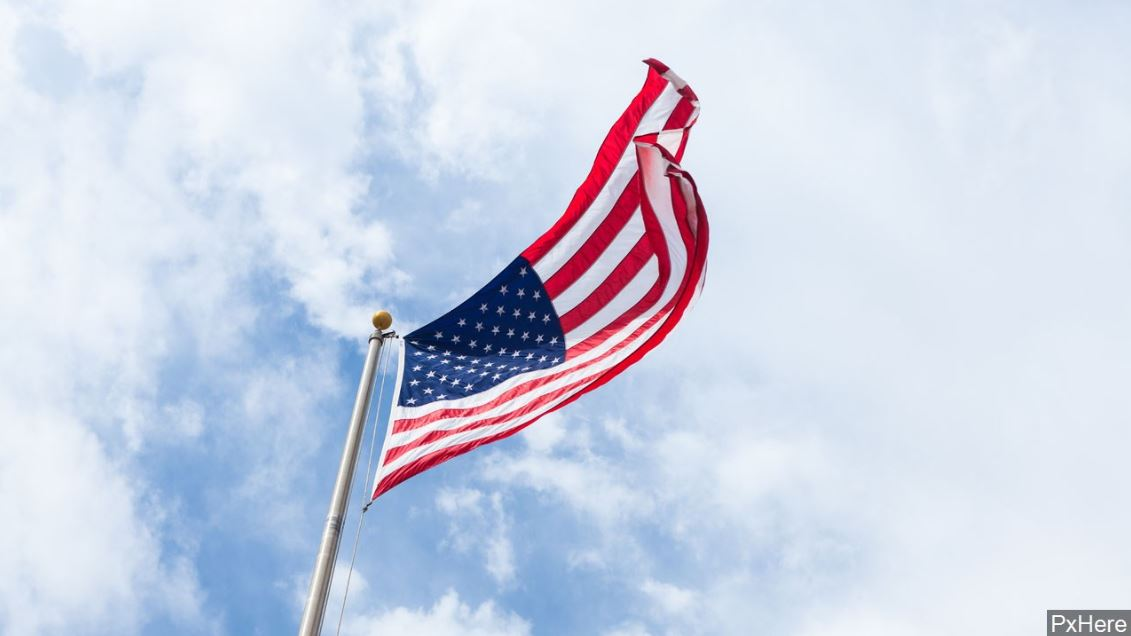 american flag FOR WEB_1541765590529.JPG.jpg