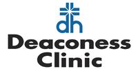 deaconessclinic_1541152777146.jpeg