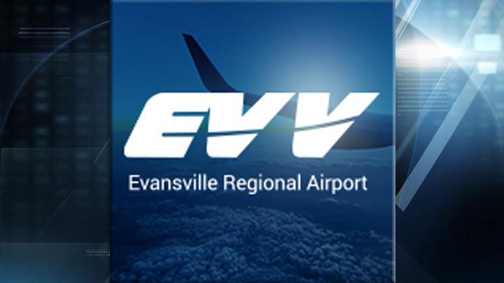 evansville regional airport evv_1472599603552.jpg
