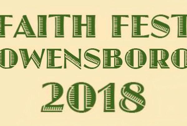 faith fest FOR WEB_1541157285840.jpg.jpg