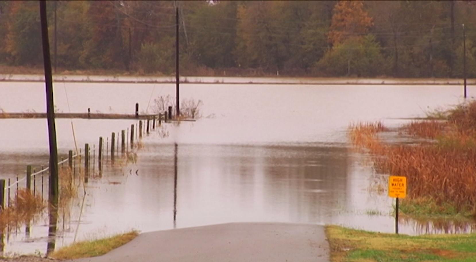 flood hend_1541107008088.jpg.jpg