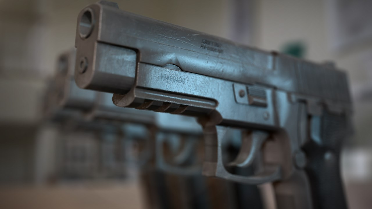 guns_1543009854480.jpg