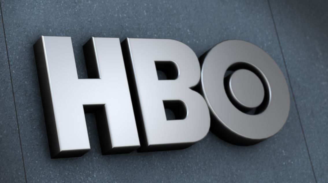 hbo FOR WEB_1541067660230.JPG.jpg
