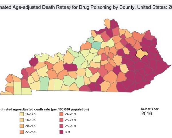 heat map kentucky drug poisoning 2016_1542043179508.JPG.jpg