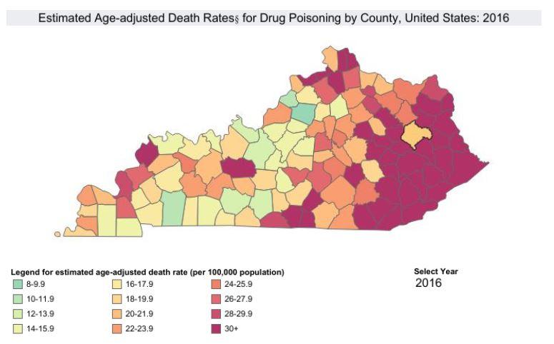 heat map kentucky drug poisoning 2016_1542043179508.JPG.jpg